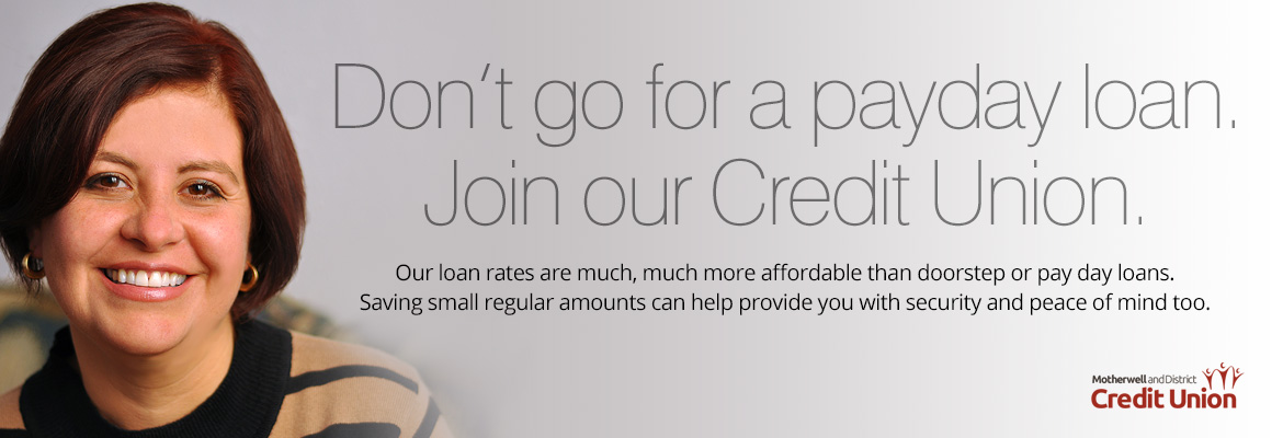 Payday loans andrews tx image 9